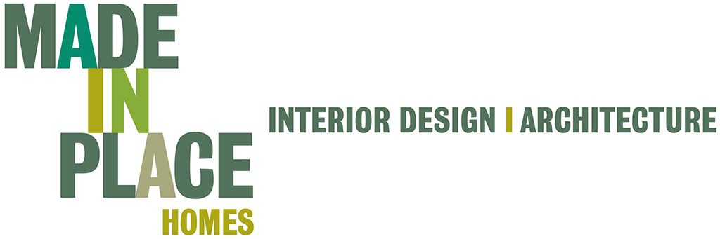 London based award winning interior design and architectural firm