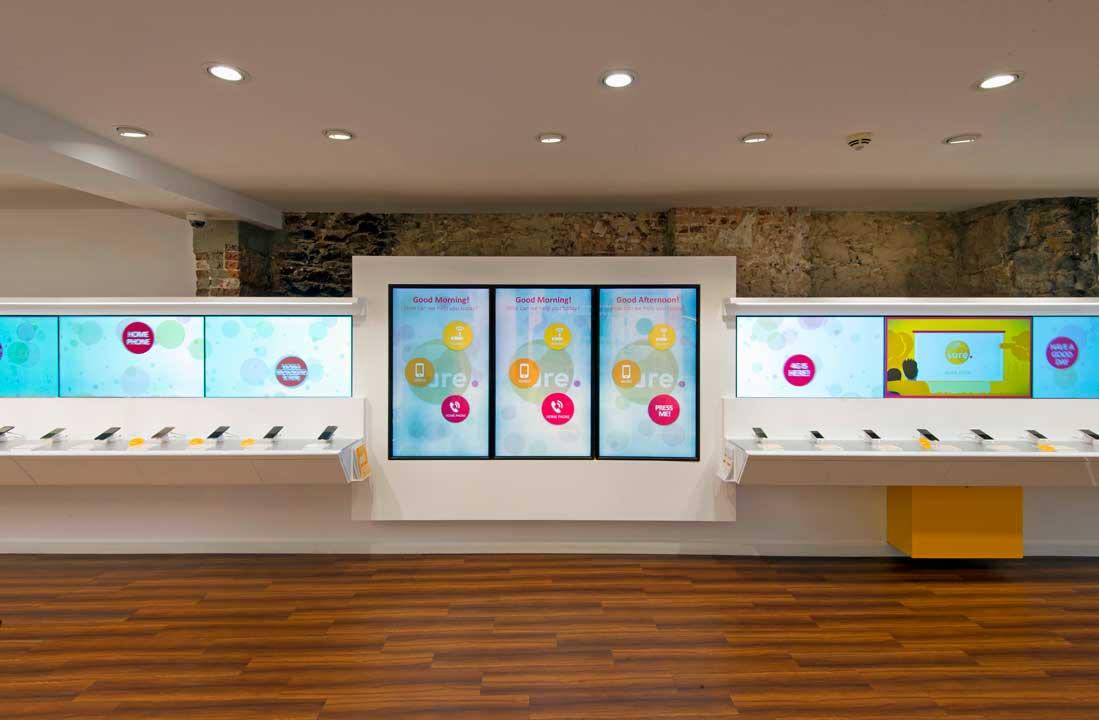sure-telecom-digital-retail-displays