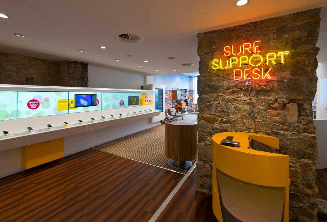 sure-telecom-guernsey-phone-shop-digital-displays