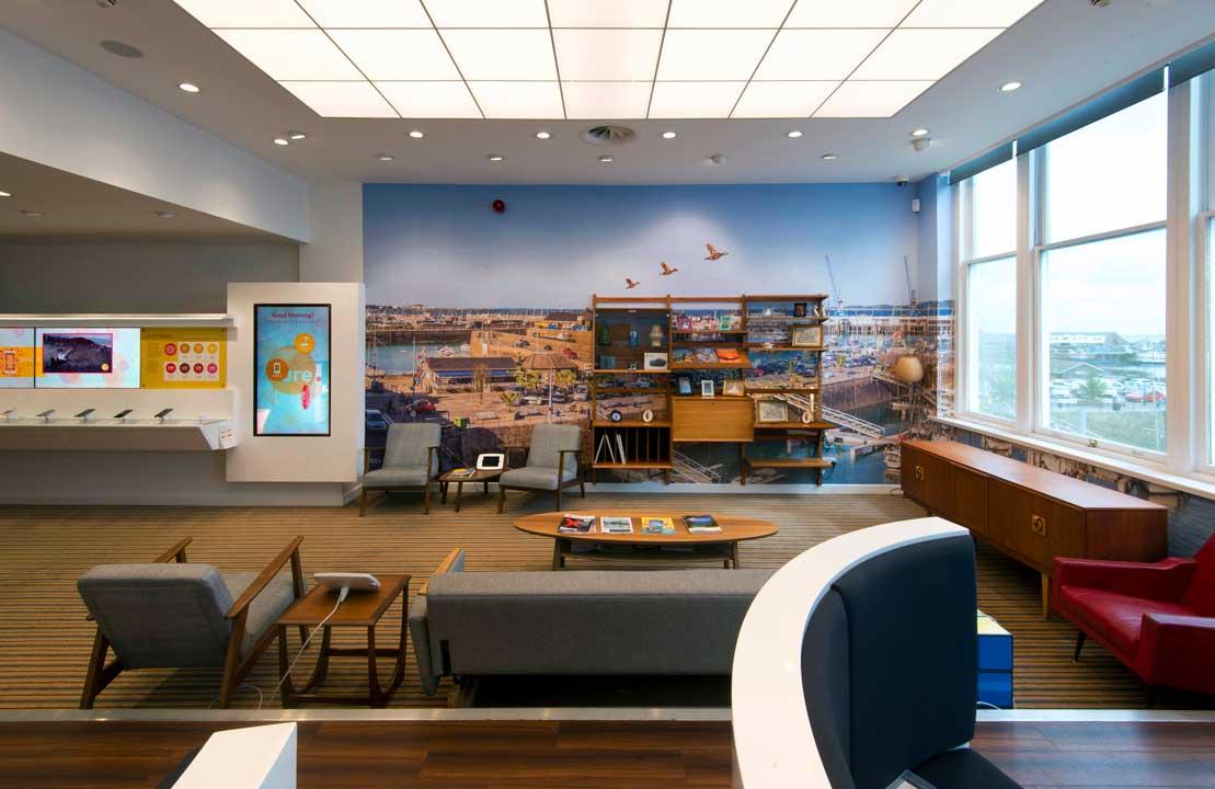sure-telecom-guernsey-retail-interior-customer-waiting-area