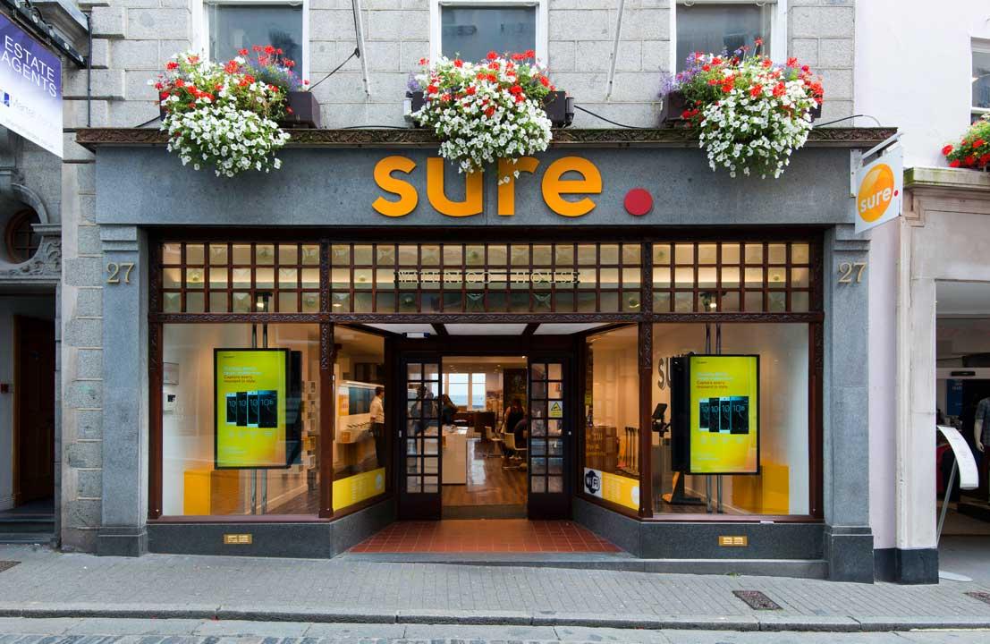 sure-telecom-guernsey-shop-front